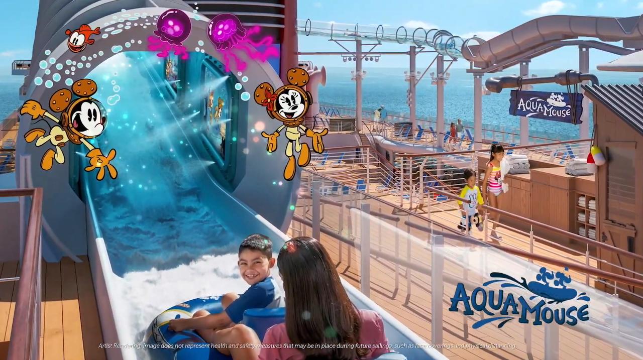 Disney-Wish-AquaMouse-Logo