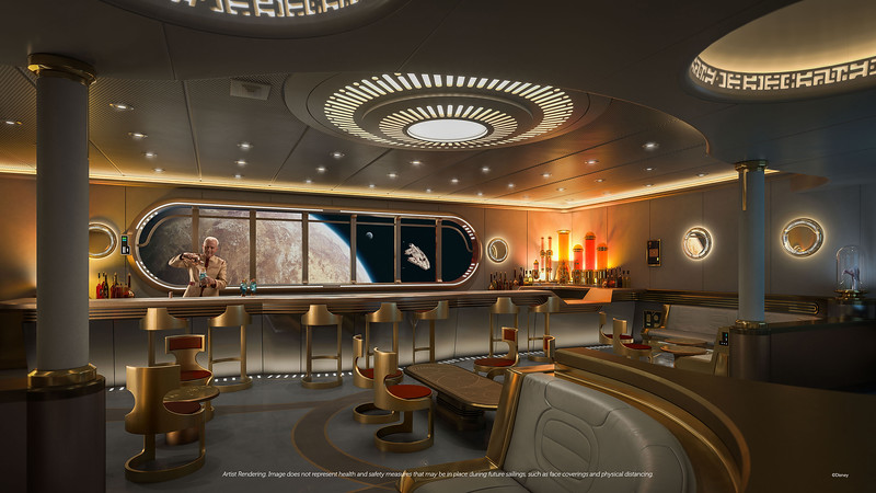 Disney-Wish-Star-Wars-Hyperspace-Lounge