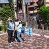 Magic Returns to Disneyland Resort Theme Parks - Rapunzel