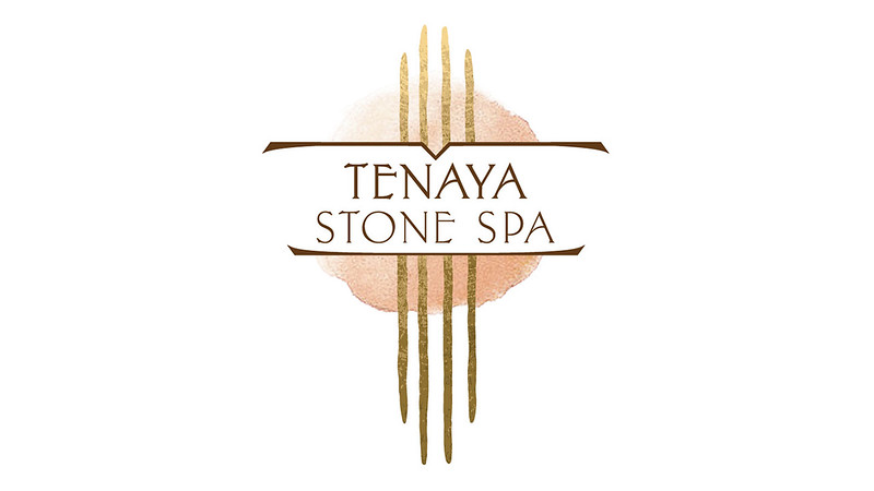 Tenaya Stone Spa disneys grand californian hotel 2019 -2
