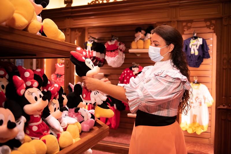 Disneyland_Paris_Shop