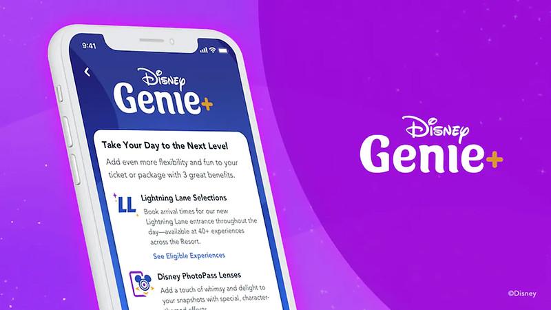 Disney-Genie-hero-image-disneyland-resort-general