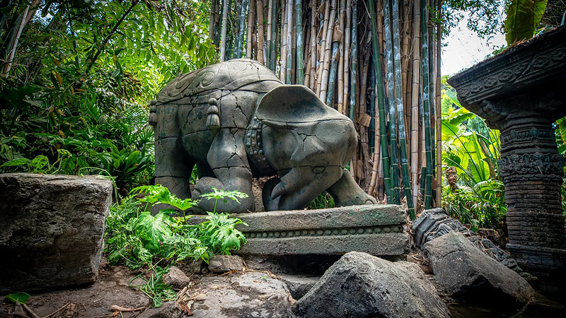 disneyland new 2021 jungle cruise official still (2)