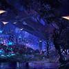 Na'vi River Journey at Pandora – The World of AVATAR at Disney's Animal Kingdom