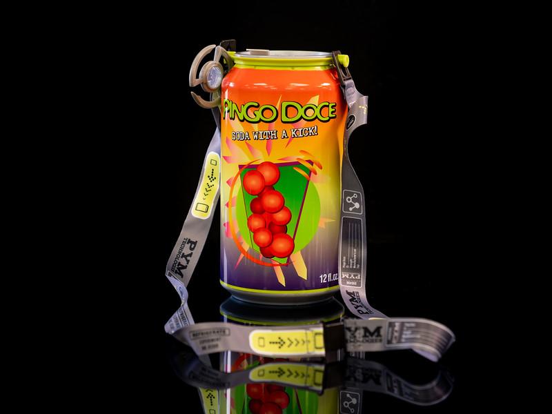 DLR_DCA_PymTestKitchen_Novelties_Enlarged Pingo Doce Soda Can