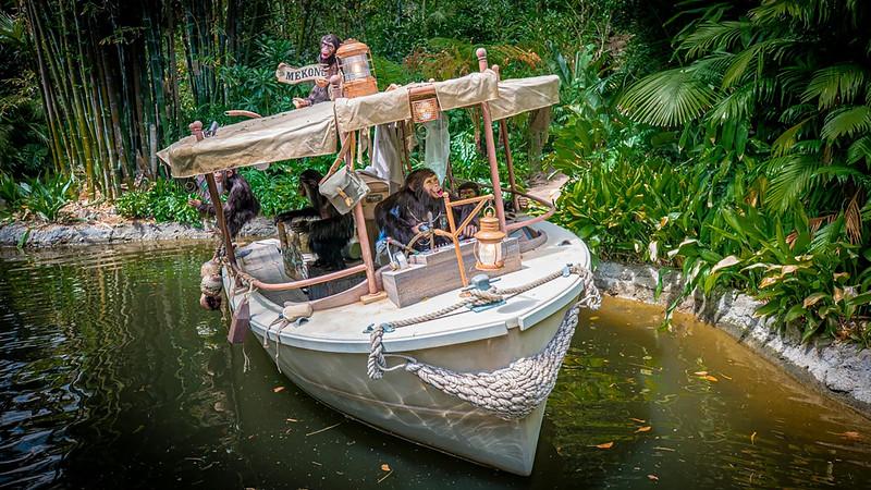 disneyland new 2021 jungle cruise official still (8)