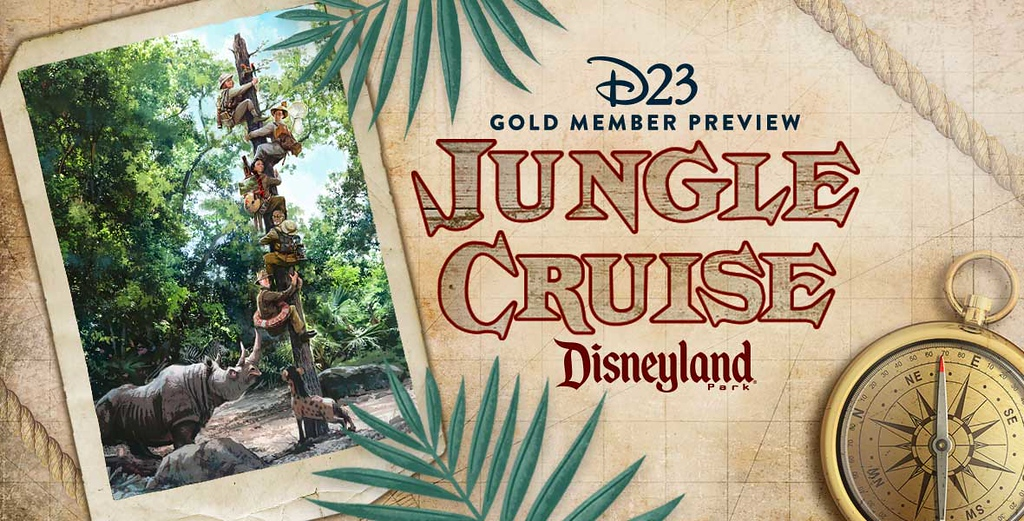 D23-The-world-famous-JUNGLE-CRUISE