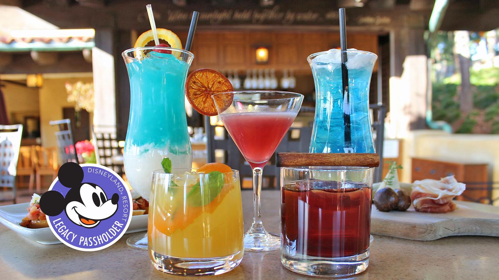 alfresco-terrace-experience-drinks-legacy-passholder