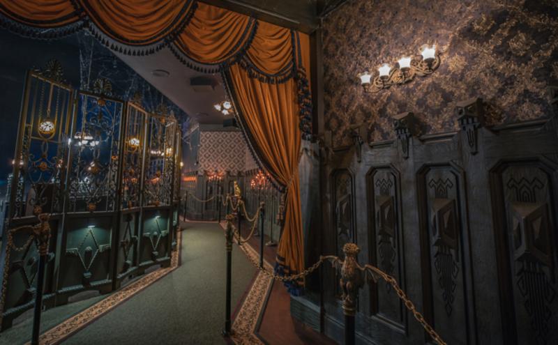 disneyland-haunted-mansion-reopening-april-30 (1)