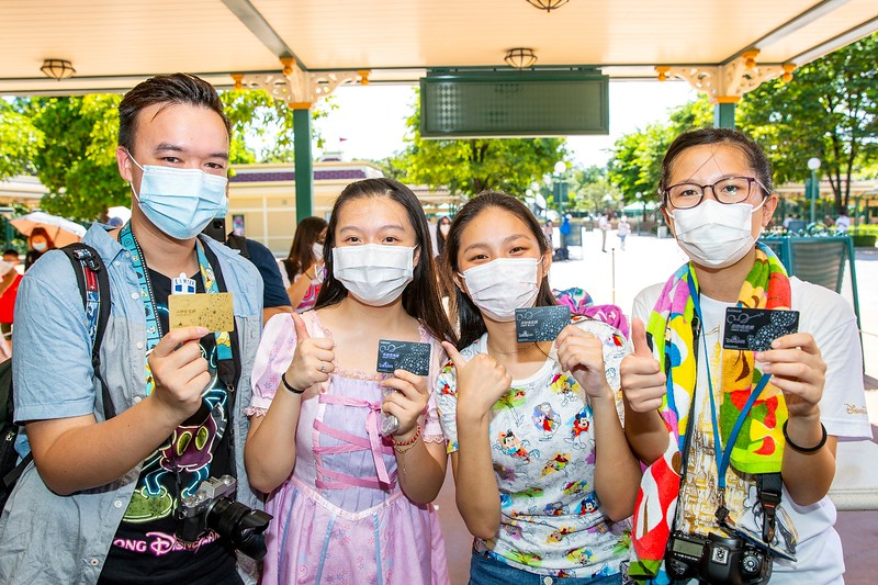 HKDL_Reopening_Event Photo_03