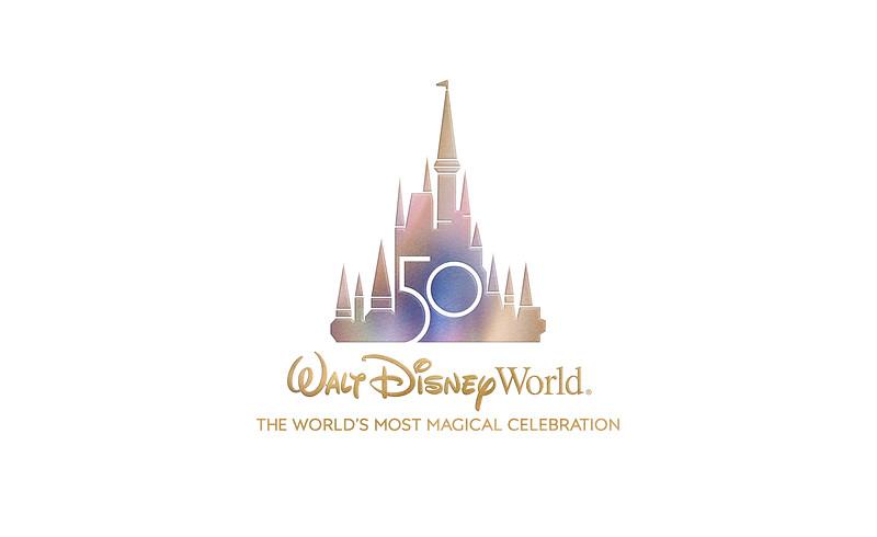 WDW-50th-Anniversary-Logo