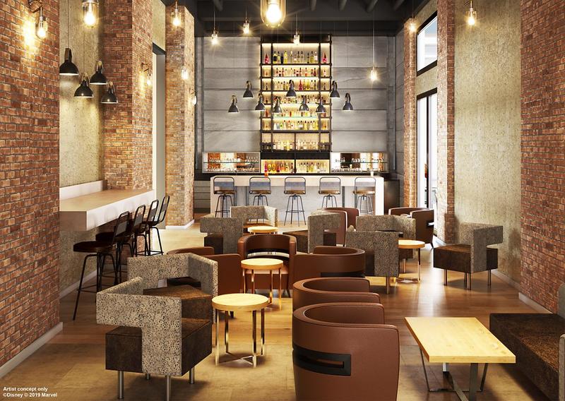 Lounge-Bar-