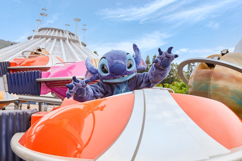HKDL_Reopening_Magical Surprises_Stitch_02