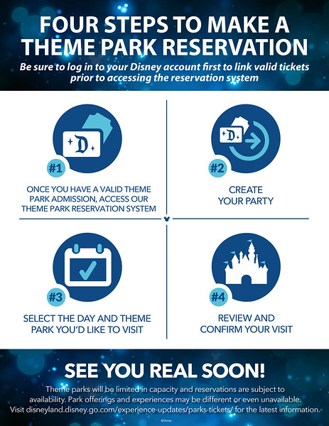 Infographic_Reservation_06