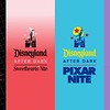 Disney-After-Dark-Announcement_v2