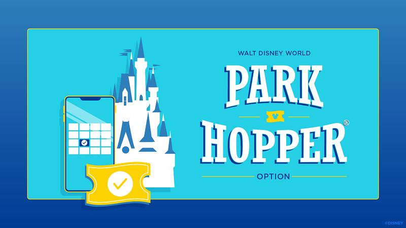 20_SM_ParkHopper_Announcement_v3_bu