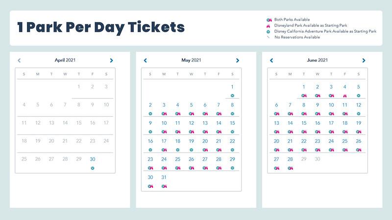 disneyland-ticket-waiting-room-ticket-reservation-2021-tickets-1-park