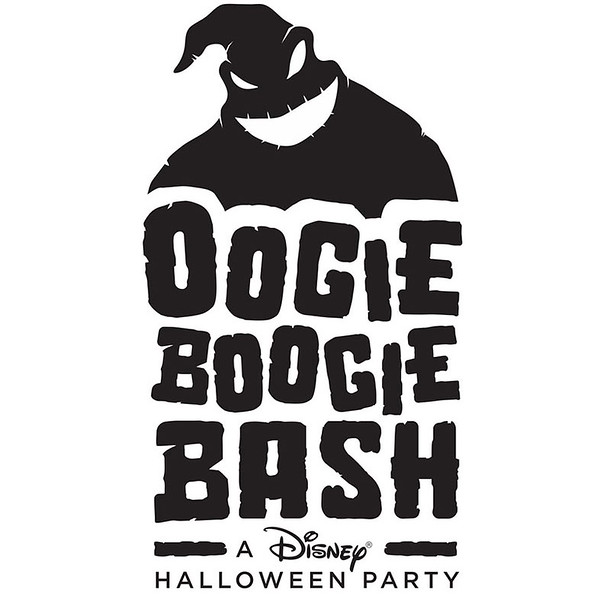 OOGIE BOOGIE BASH brings new World of Color, Mickey show, Villain trail, and more to DCA in 2019
