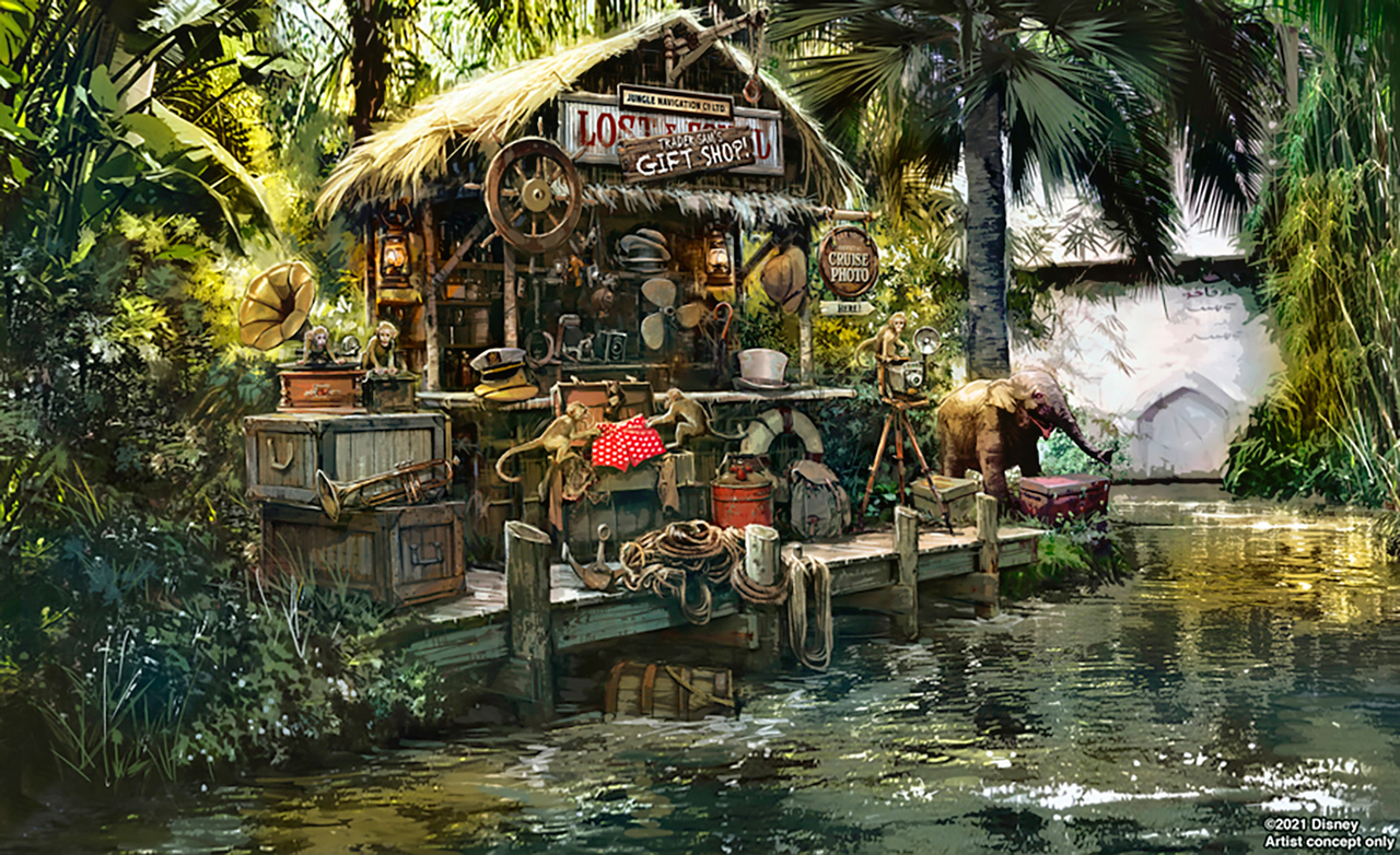 jungle-cruise-concept-art