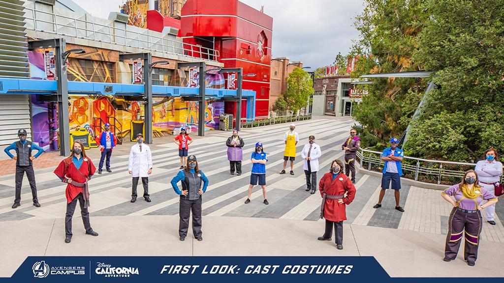 avengers-campus-cast-member-representative-costumes
