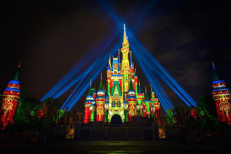 walt disney world 2020 holiday season (2)