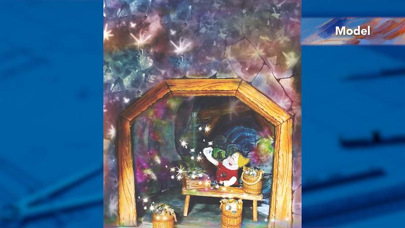 snow white's enchanted wish disneyland (16)