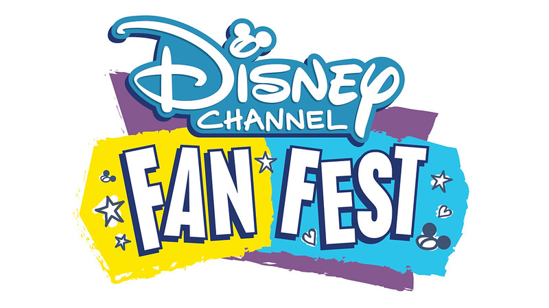 Disney Channel Fan Fest returning once again to Disney California Adventure