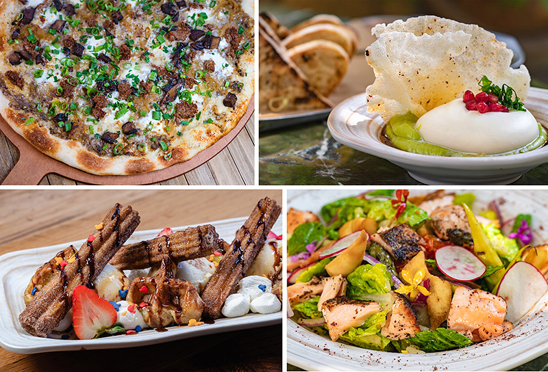disneyland restaurants reopening menus 2021 (3)