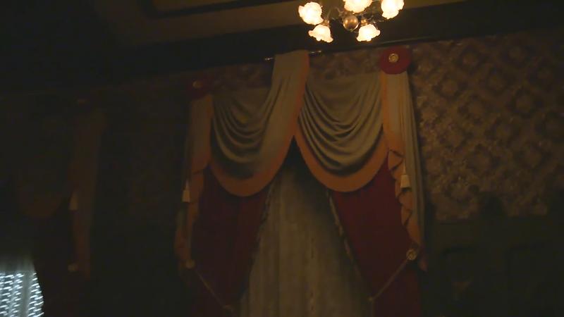 disneyland haunted mansion reopening april 30 (10)