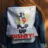 Pop-Up Disney! A Mickey Celebration – Cinch Sack