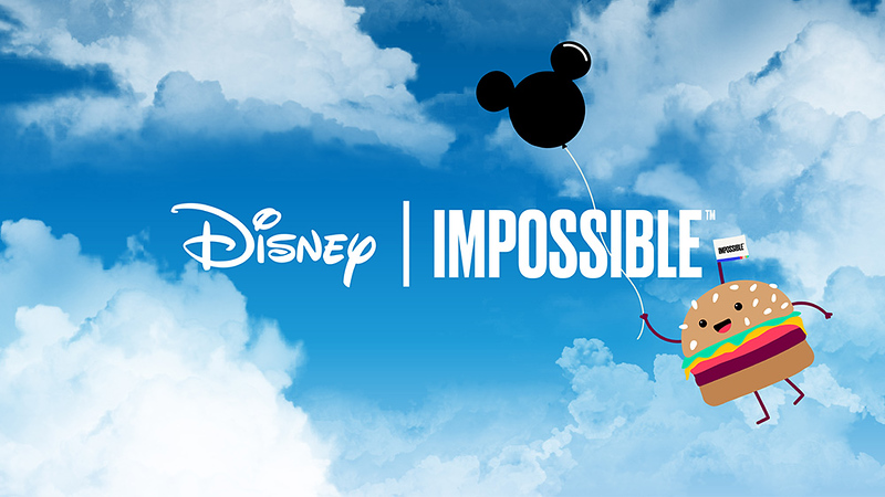 disney_impossible