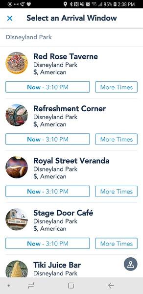 Screenshot_20190201-143820_Disneyland