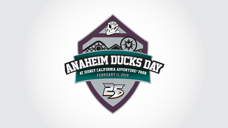 ANAHEIM DUCKS DAY brings fans meet and greets, entertainment, treats, and more