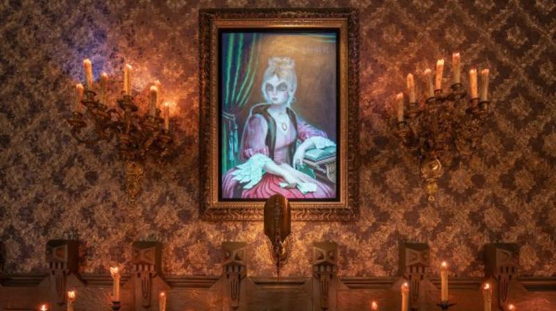 disneyland-haunted-mansion-reopening-april-30 (3)