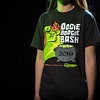 Halloween Time at Disneyland Resort – Oogie Boogie Bash Youth Tee