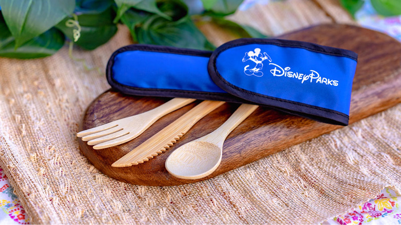 Disneyland adding alcoholic beverages to Blue Bayou; new treats in Downtown Disney (6)