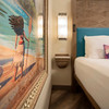 Reimagined Guest Rooms at Disney's Polynesian Village Resort