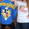 Pop-Up Disney! A Mickey Celebration – Apparel