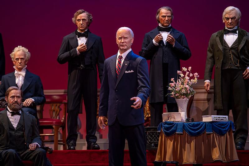 hall-of-presidents-2021-walt-disney-world-joseph-robinette-biden-1