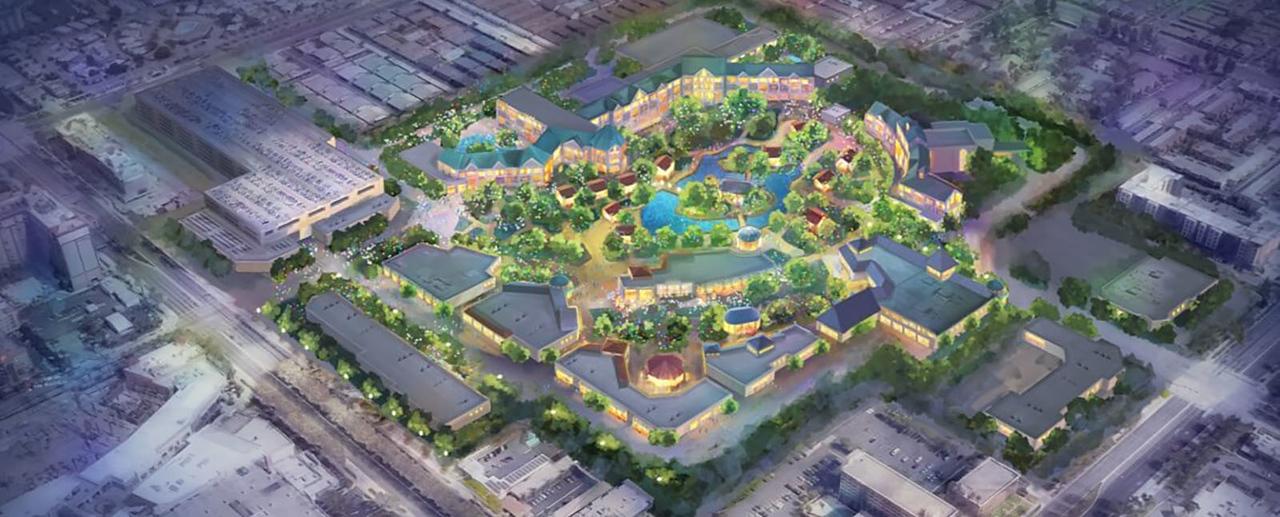 disneylandforward-new-destination-shopping-district