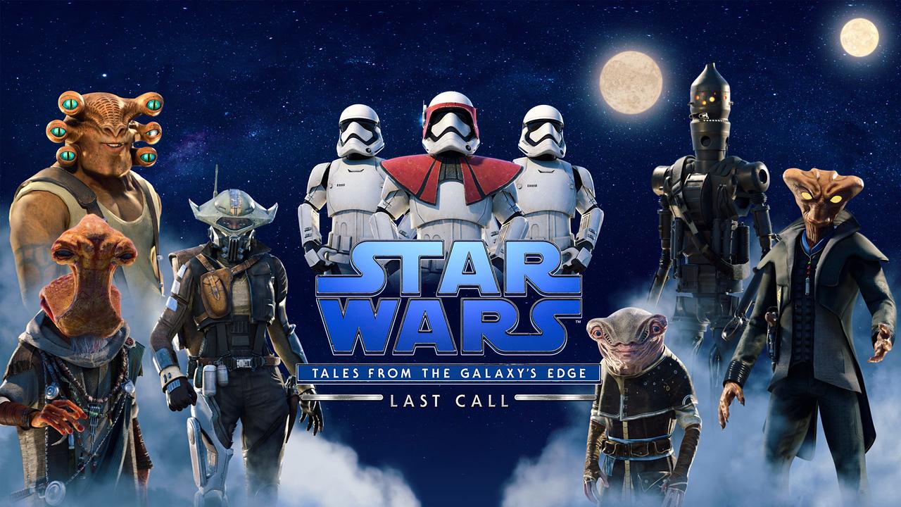 star-wars-tales-from-the-galaxy-s-edge-last-call-key-art_TALL-28528221