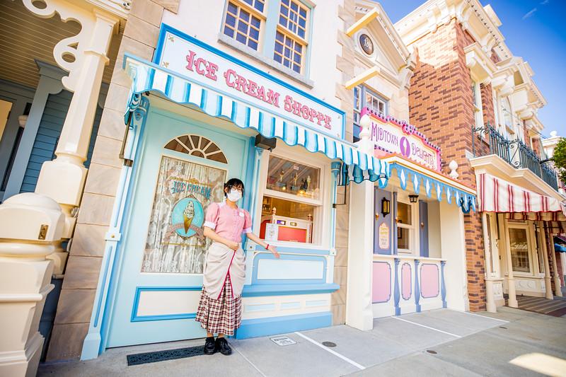Hong Kong Disneyland_02