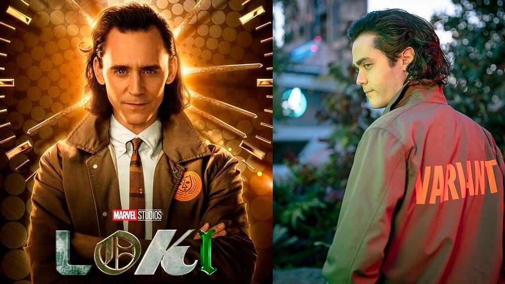 loki-tva-agent-uniform-avengers-campus