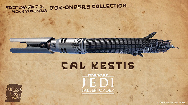 cal-kestis-lightsaber-star-wars-galaxy-s-edge