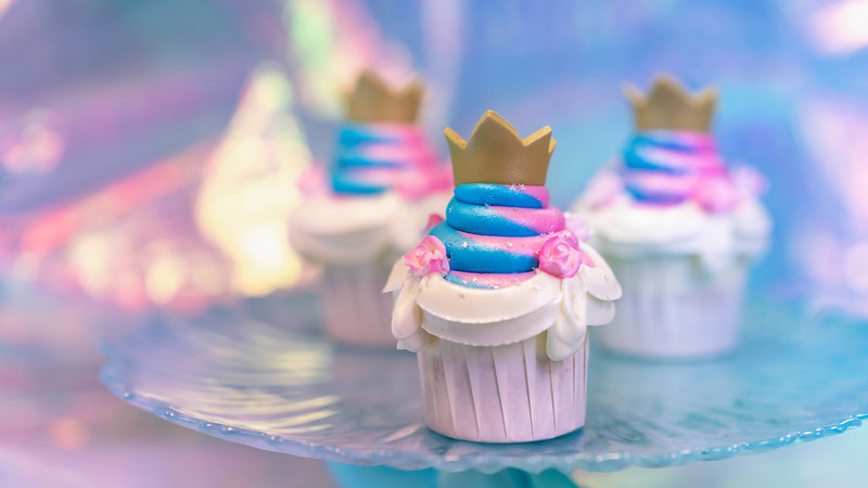 Disneyland launches new snack and food items to celebrate MAGIC HAPPENS parade