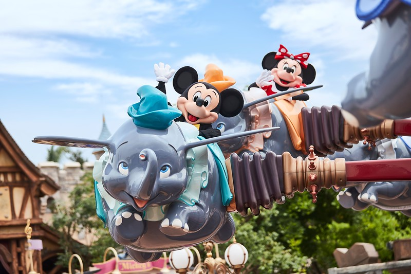 HKDL_Reopening_Magical Surprises_Mickey and Friends_01