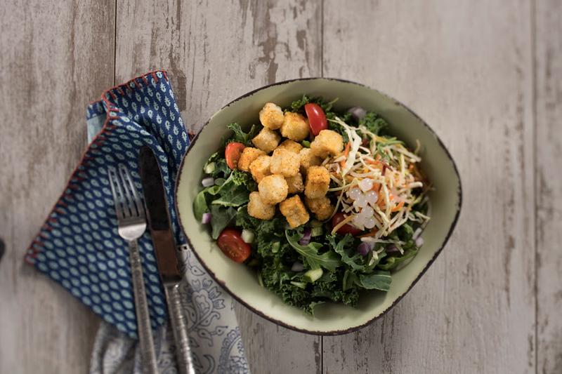 disney parks plant-based menu offerings3