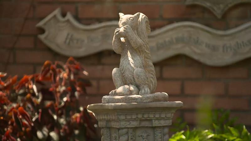 disneyland haunted mansion reopening april 30 (7)