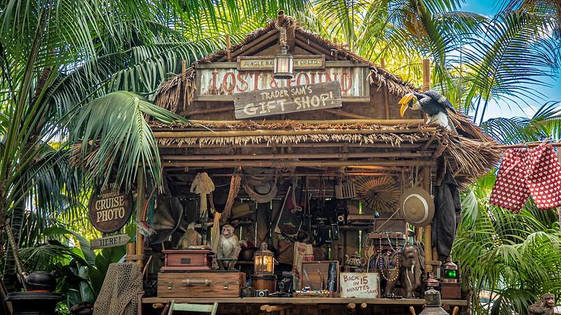 disneyland new 2021 jungle cruise official still (9)
