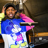 "New ""Magic Happens"" Parade Debuts at Disneyland Park on February 28"